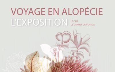 Voyage en Alopécie
