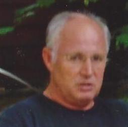 Alain RABEAU