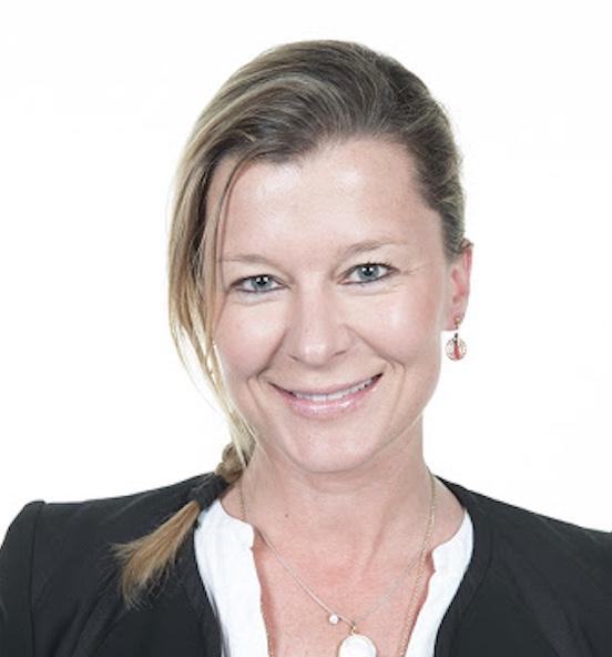 Karine ENGEL