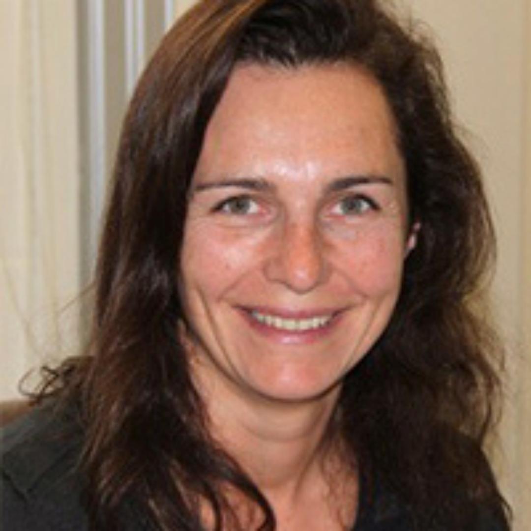 Anne Sophie BANASZUK
