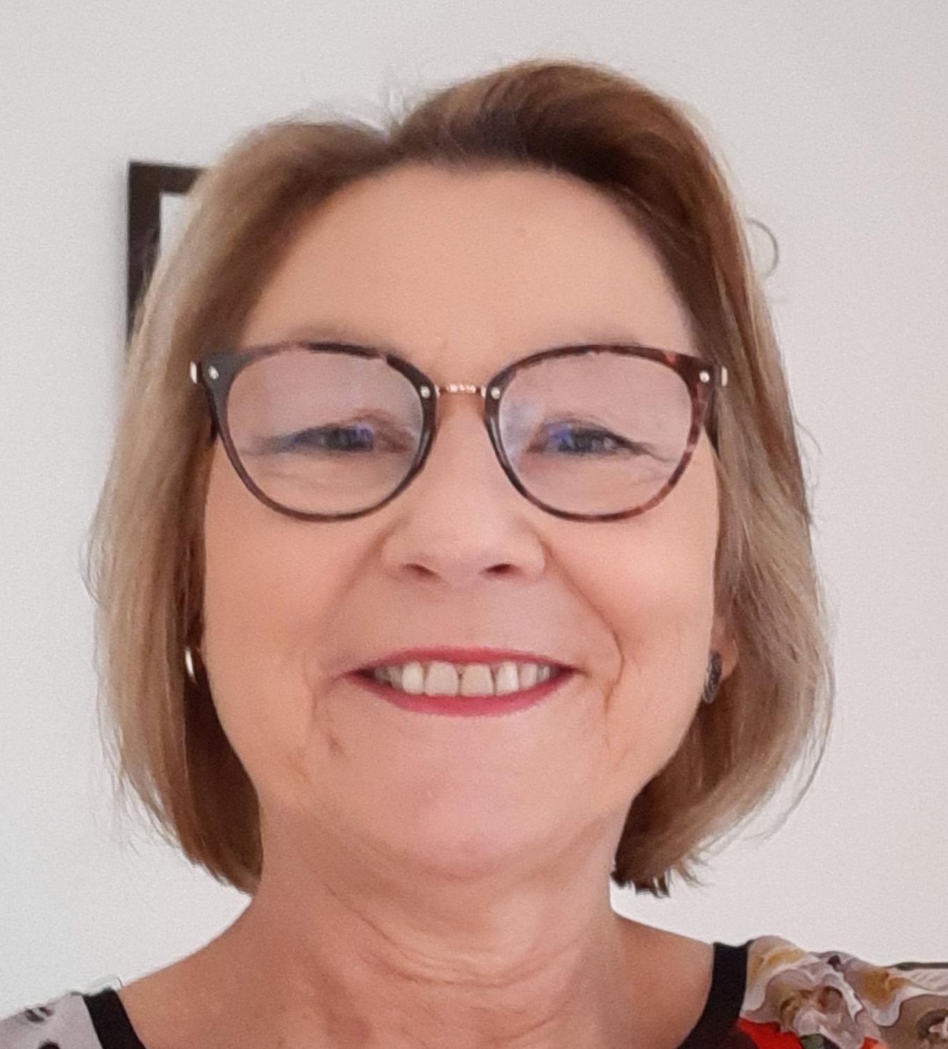 Florence SADIRAC