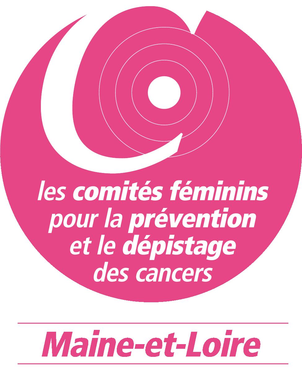 Comité Féminin 49